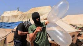 الإعلام العبري: حماس تُرسل رسائل لـ