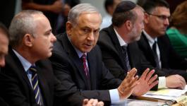جيش الاحتلال يقرر شن عملية عسكرية واسعة النطاق على غزة خلال ساعات