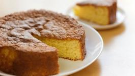 basic-cake.jpg