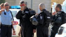 شرطة الاحتلال.jpg