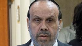 وفاة وزير اسرائيلي.jpg