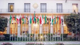 القاهرة: بدء الاجتماعات التحضيرية لمجلس وزراء الإعلام العرب