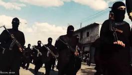 مقتل أول رهينة من مختطفي السويداء علي يد داعش