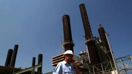 إحضار 30 مهندساً يعملون في محطة توليد الكهرباء من بيوتهم لتشغيل المولدات