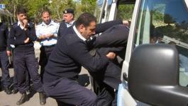 شرطة القدس.jpg