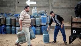 جمعية أصحاب شركات البترول تُعقب على إعلان تعويم سعر اسطوانة الغاز