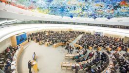 مجلس حقوق الانسان الاممي.jpg