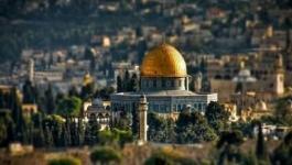 صندوق ووقفية القدس يختتم زيارته إلى ماليزيا