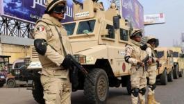 عملية أمنية في سيناء.jpg