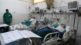 المنظمات الأهلية تُحذر من خطورة تأخير موفقة رام الله على طلبات العلاج بالخارج