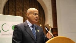 مؤتمر إسلامي في الخرطوم يبحث غدًا سبل مواجهة طمس التراث الفلسطيني.jpg