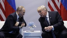 ترمب بوتن.jpg