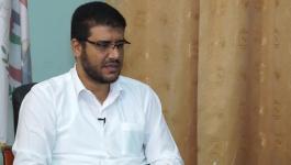 يوسف ابو الريش.jpg