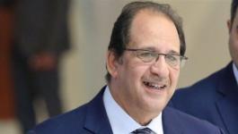 وزير المخابرات المصري يُلغي زيارته لـ