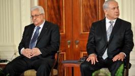 مسؤولون إسرائيليون يكشفون عن بدء دراسة تعديل اتفاق باريس الاقتصادي