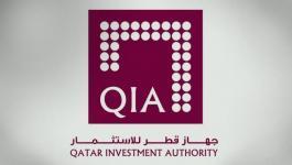 جهاز قطر للاستثمار.jpg