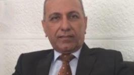 اللواء د. محمد المصري