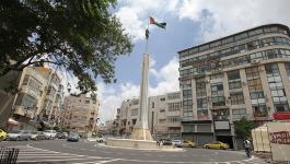 فيديو: سؤال بشوارع رام الله