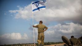 143 جندياً إسرائيلياً يعانون من اضطرابات لإصابتهم بحرب غزة.jpg