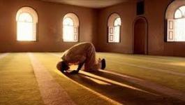 هل تعرف الاوقات التي تكرة فيها الصلاة ؟