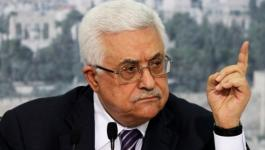 الرئيس: انعقاد المركزي خطوة نحو مواجهة الظروف التي تمر بها القضية الفلسطينية