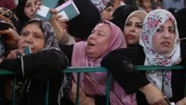 داخلية غزة تطالب السلطات المصرية بفتح معبر رفح.jpg