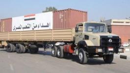 مساعدات-مصرية.jpg