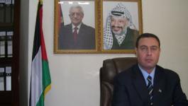 اللوح: أطراف دولية تسعى لنسف جهود مصر بإتمام المصالحة الفلسطينية