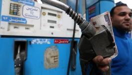 مصر: رفع أسعار الوقود لترشيد استهلاكه ودعم الموازنة العامة