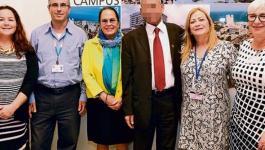 مسؤول فلسطيني.jpg