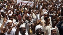 قتلى بقمع السلطات السودانية تظاهرات في الخرطوم رافضة لغلاء الأسعار