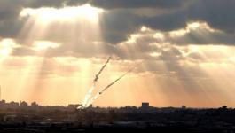اطلاق صاروخ.jpg
