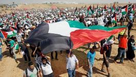 فلسطينيي الداخل.jpg