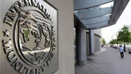 النقد الدولي.