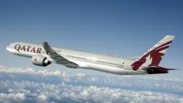 أجواء المملكة السيادية لا تزال مغلقة أمام طائرات قطر.jpg