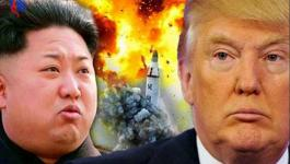 أمريكا تحذر من مخاطر لا يمكن تخيلها بسبب برنامج كوريا الشمالية النووي.jpg