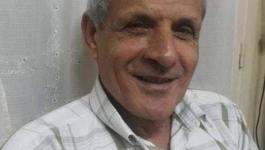 ابو مطر