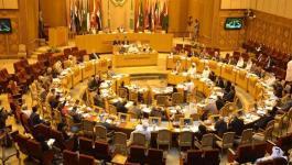 البرلمان العربي يؤكد استمرار تنفيذ خطهه لدعم صمود الشعب الفلسطيني