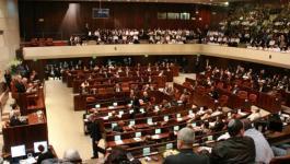 إعادة النظر بقانون يخوّل نتنياهو وليبرمان بقرار شن حرب