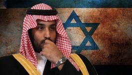 بن سلمان وإسرائيل.jpg