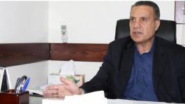 المجلس الثوري يصادق على تعيين أبو ردينة عضوا بالمركزية.jpg