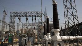 إطفاء محطة كهرباء غزة الوحيدة وزيادة ساعات الفصل