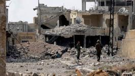 مخيم اليرموك.jpg