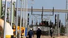 شركة توزيع الكهرباء بغزّة تكشف حقيقة مشاركتها ودعمها لأصحاب المولدات الخاصة