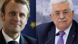عباس وماكرون.jpg