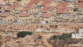 مندبليت يعمل على ترخيص 1048 مبنى في أراض فلسطينية خاصة.jpg