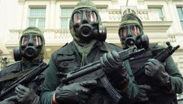 انتبهوا للزي الجديد للقوات الخاصة الإسرائيلية.jpg