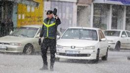 شرطة المرور.jpg