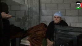 بالفيديو: شقيقان من ذوي الاحتياجات الخاصة يعيشان في غرفة تفتقر لأدنى مقومات الحياة