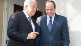 نائب مصري يُطالب